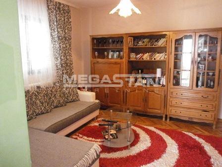 Kuća , Barajevo , Beograd (grad) , Prodaja | Barajevo 192M2 Pr Ii Eg 7 39Ari Uk