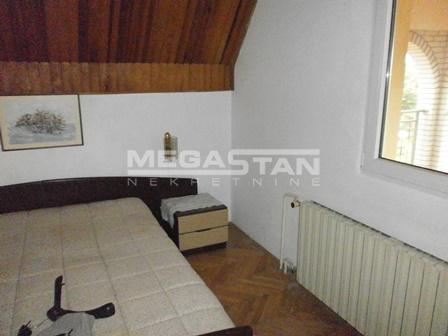 Kuća Prodaja BEOGRAD Lazarevac Vrbovno