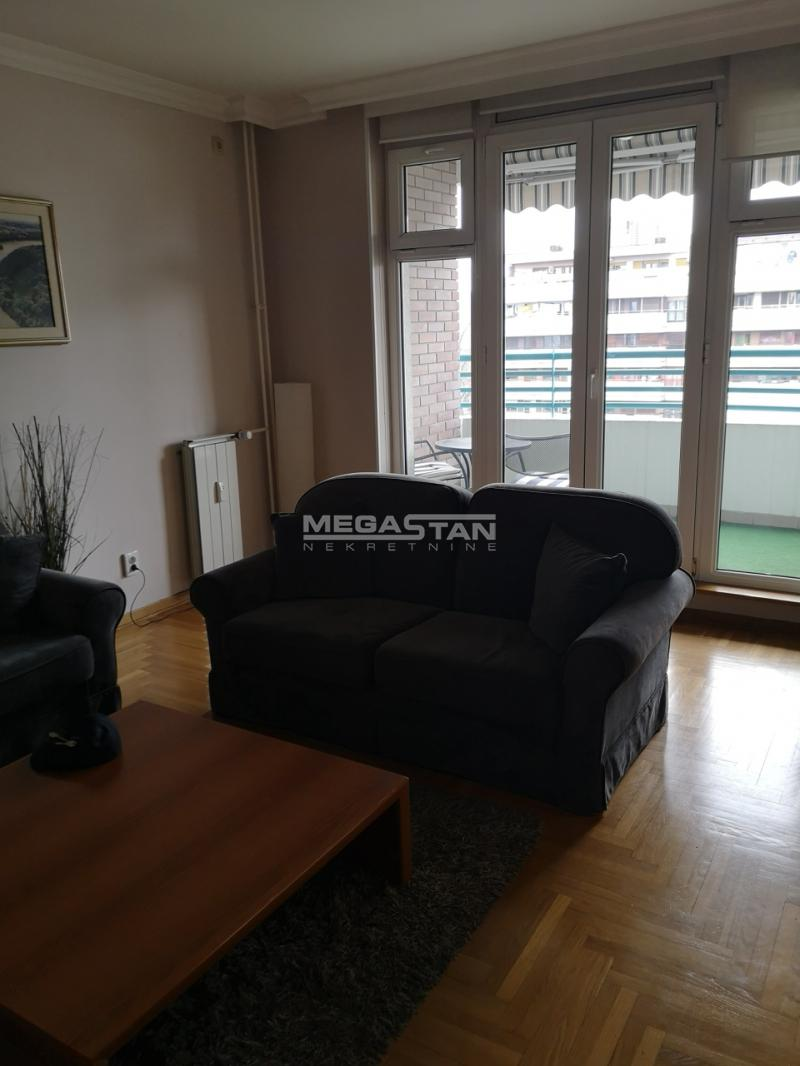 ARENA, 92m2, V, cg, lux, uk. ID#63524 235.000 €