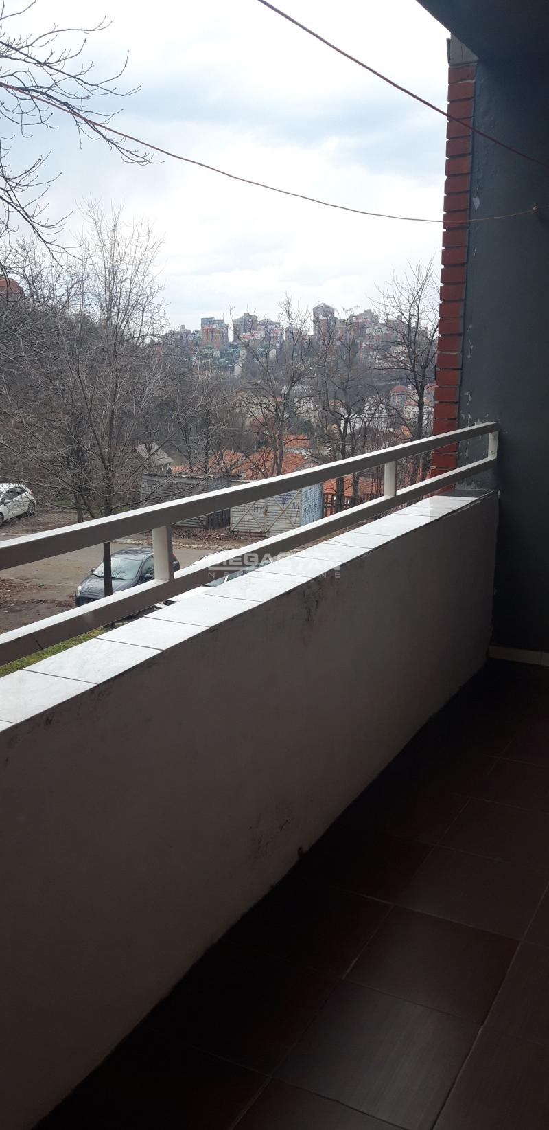 Stan Prodaja BEOGRAD Rakovica Labudovo Brdo