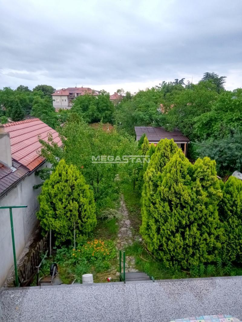 Kuća Prodaja BEOGRAD Zemun Ćukovac