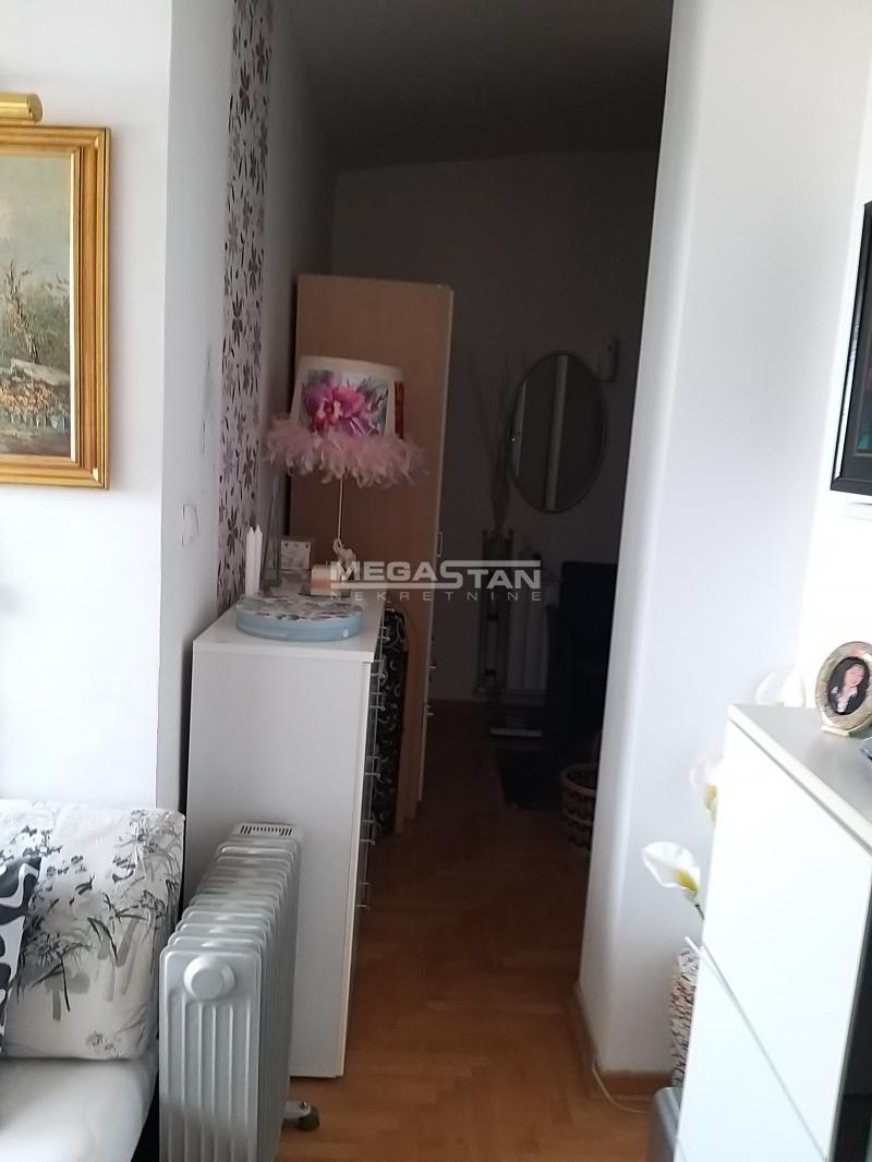 Stan Prodaja BEOGRAD Voždovac Stepa Stepanović