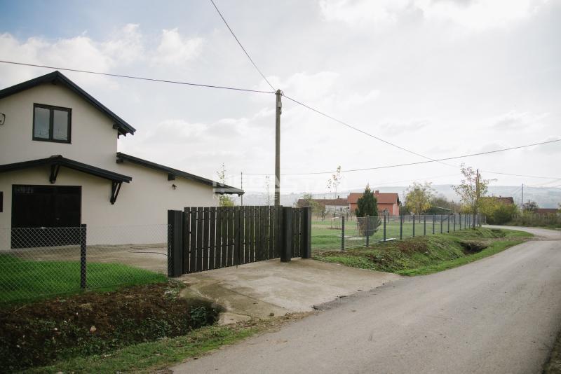 Kuća Prodaja ŠUMADIJSKI OKRUG Aranđelovac Vrbica