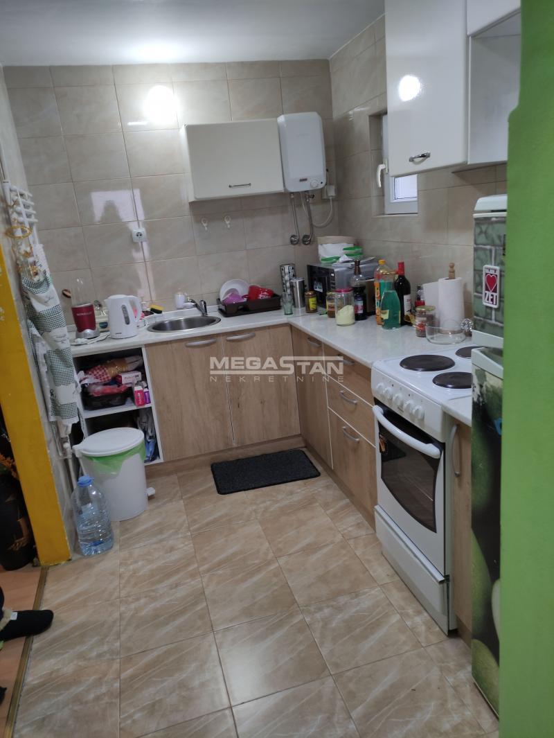 Kuća Prodaja BEOGRAD Rakovica Miljakovac