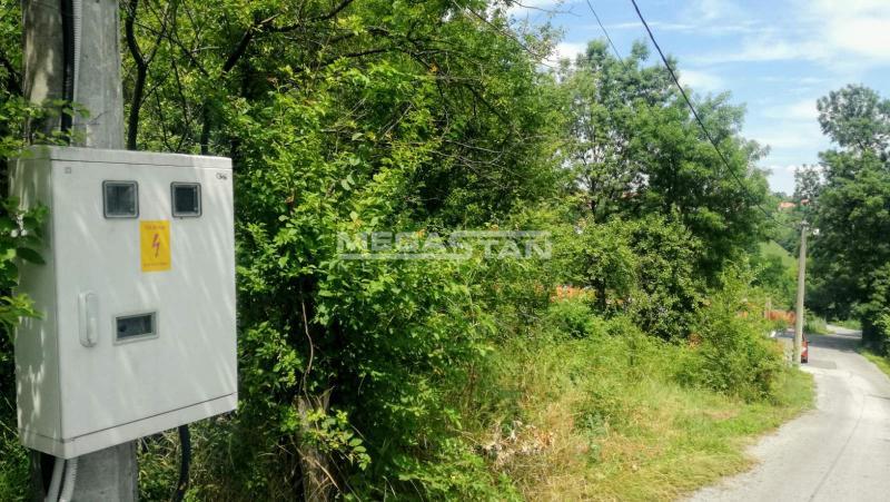 Plac Prodaja BEOGRAD Obrenovac Mala Moštanica