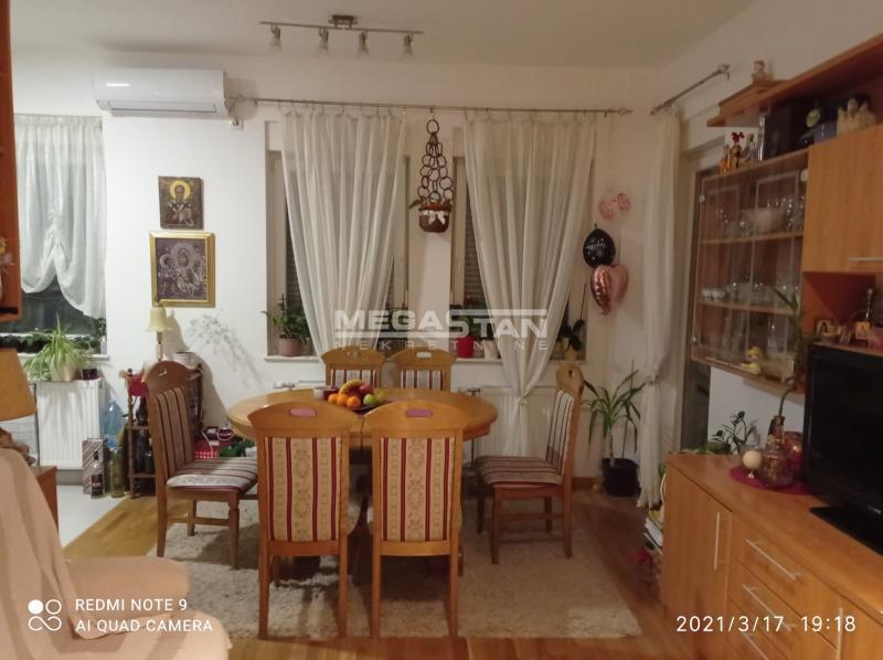 Stan Prodaja NOVI SAD Novi Sad Rotkvarija