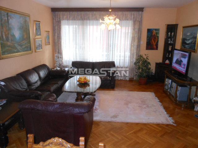 Poslovni prostor Prodaja BEOGRAD Barajevo Barajevo