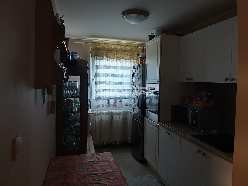 Kuća Prodaja BEOGRAD Zvezdara Mali Mokri Lug