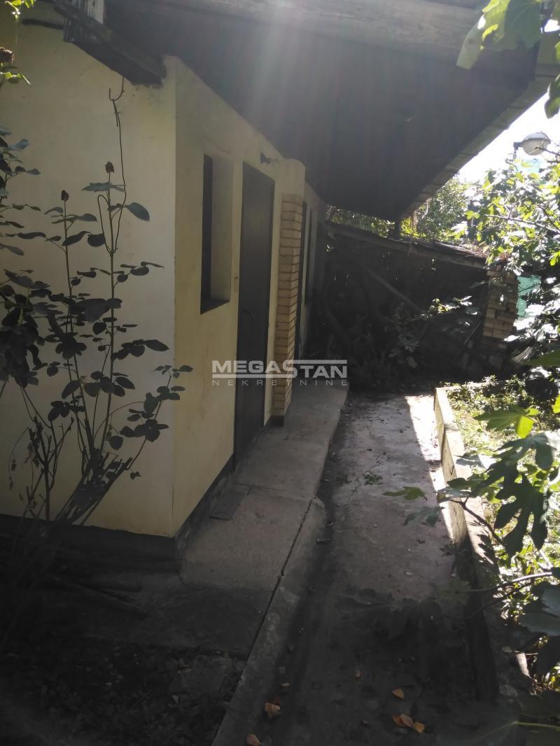 Kuća Prodaja BEOGRAD Zvezdara Mirijevo