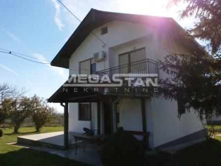Kuća , Barajevo , Beograd (grad) , Prodaja | Barajevo Baćevac 120 170M2 20 Ari Uk